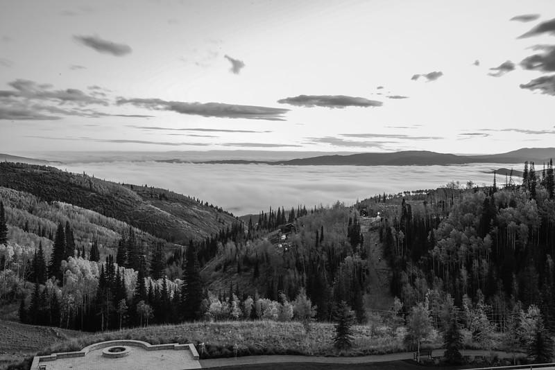 2015-10-04 Montage Deer Valley 016.jpg