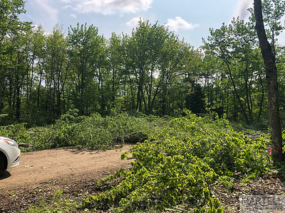 Lot 02-1 North Shediac River Road, Shediac River