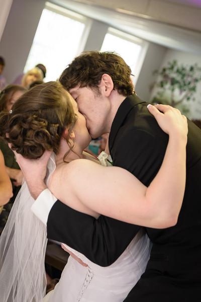 Kayla & Justin Wedding 6-2-18-307.jpg