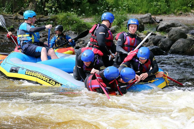 Rafting-0281.jpg