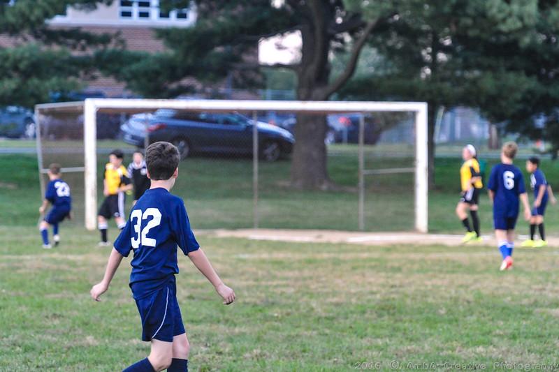 2016-10-07_ASCS-Soccer_v_StJohns_@BanningParkDE_01.jpg