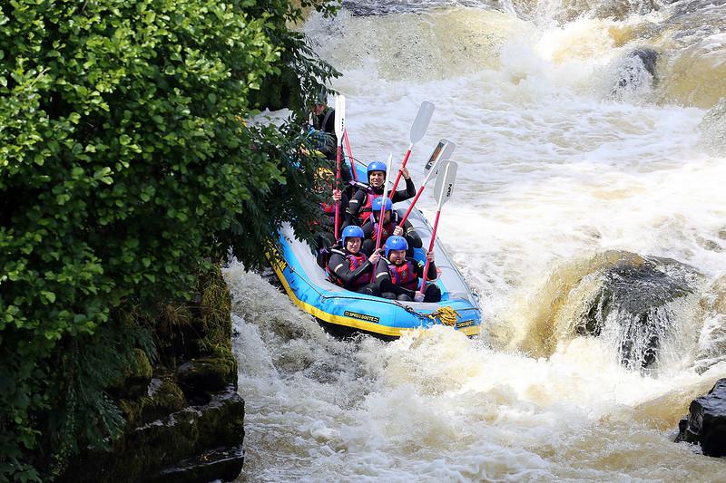 Rafting-0635.jpg