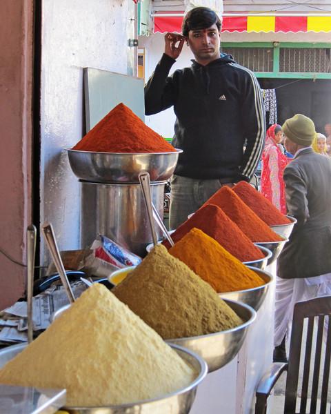 India 2009-105.jpg