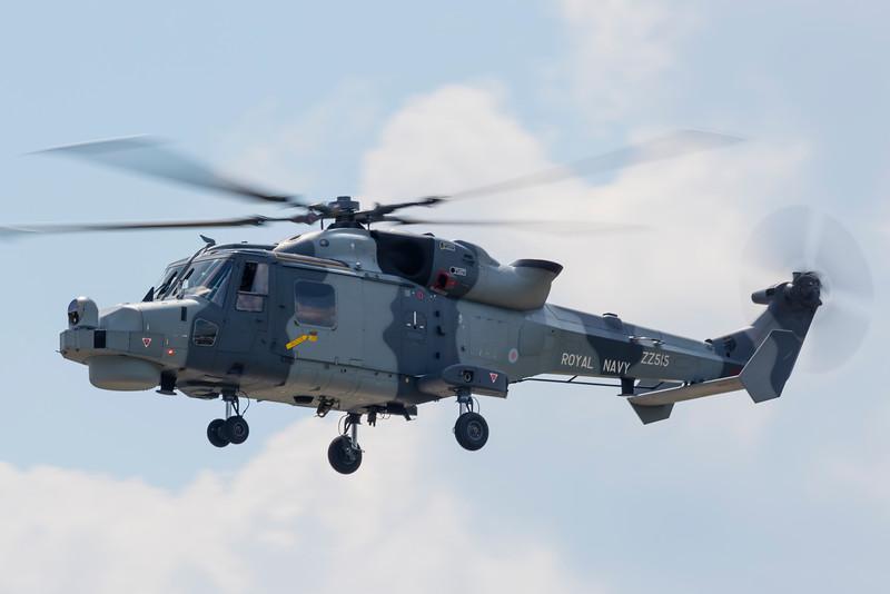 ZZ515-AgustaWestlandAW-159WildcatHMA2-UKNavy-SXF-EDDB-2016-06-04-_K6A9123-DanishAviationPhoto.jpg
