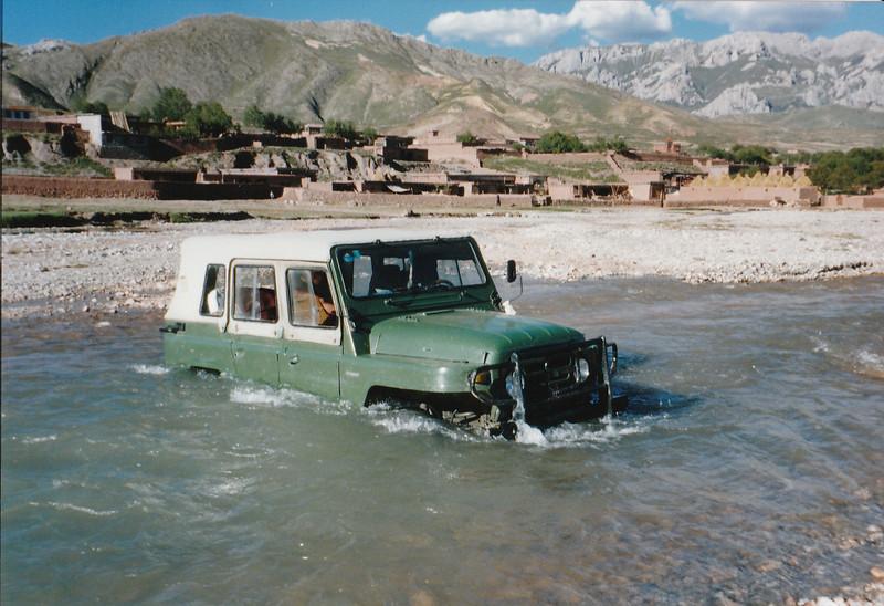tibet_0054.jpg