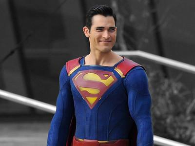 Superman 💪