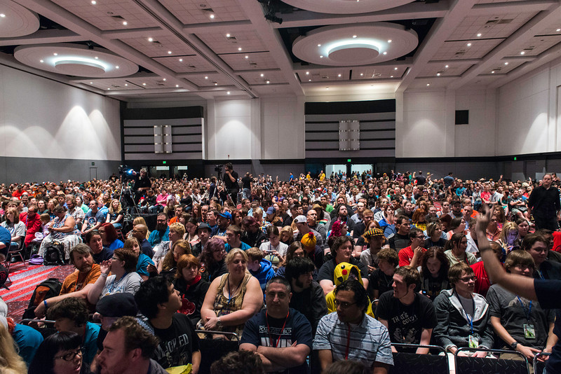 DenverComicCon2013Sunday (24 of 352).jpg