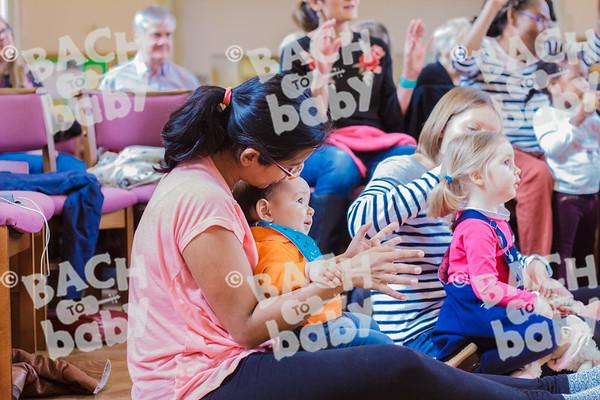 ©Bach to Baby 2017_Laura Ruiz_Croydon_2017-03-20_28.jpg