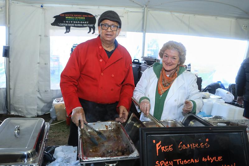 AHTC Food Festival-10.jpg
