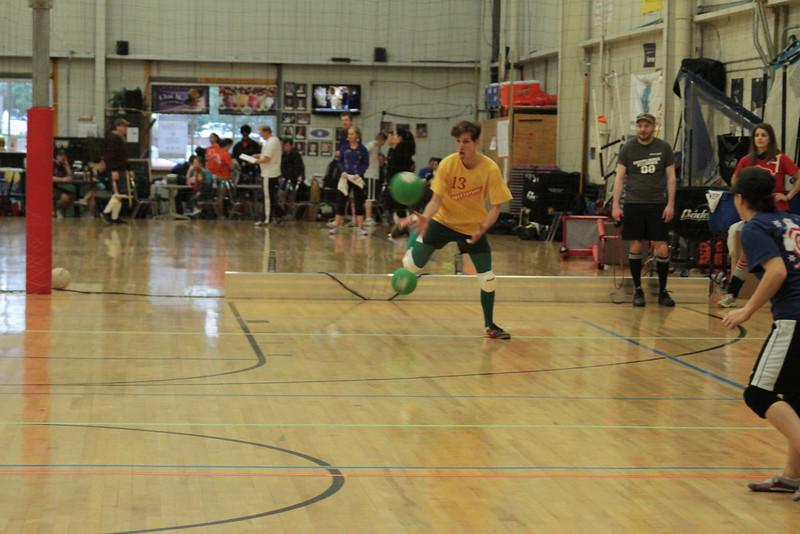 Recesstime_Portland_Dodgeball_Tournament_20120317_7414.jpg