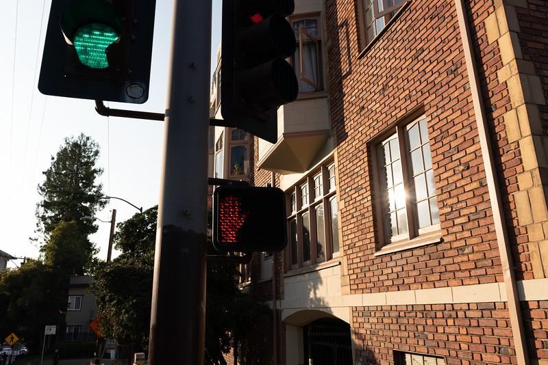 Berkeley-5.jpg