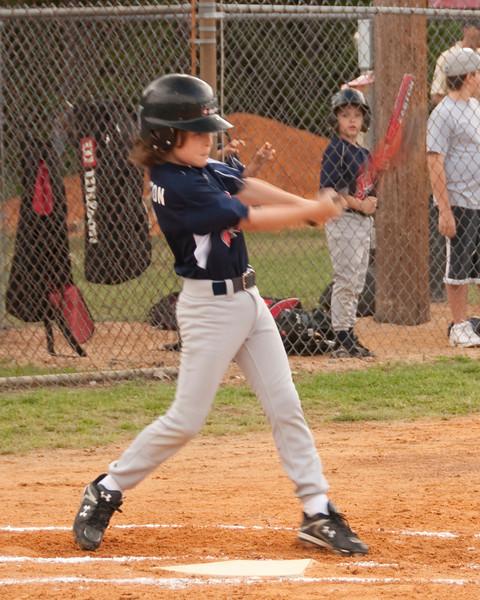 20090516_Baseball_0133.jpg