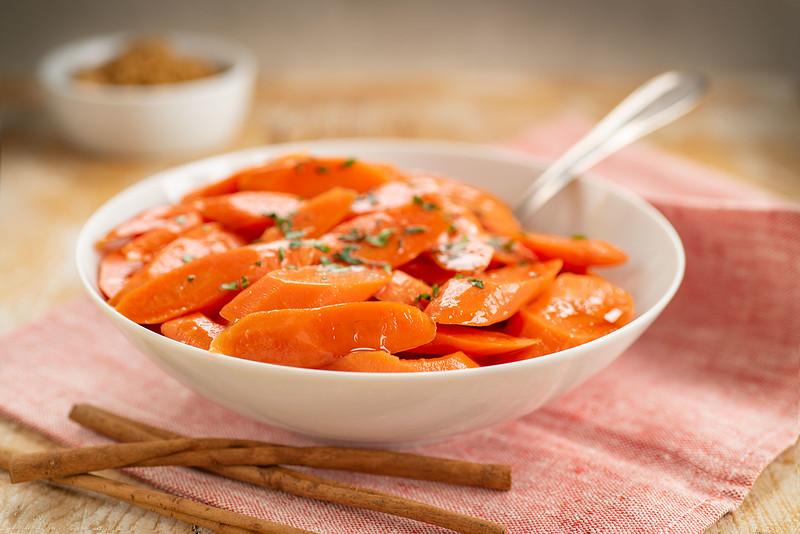 ICBINB_12_13_19_Cinnamon_Brown_Sugar_Carrots_051.jpg