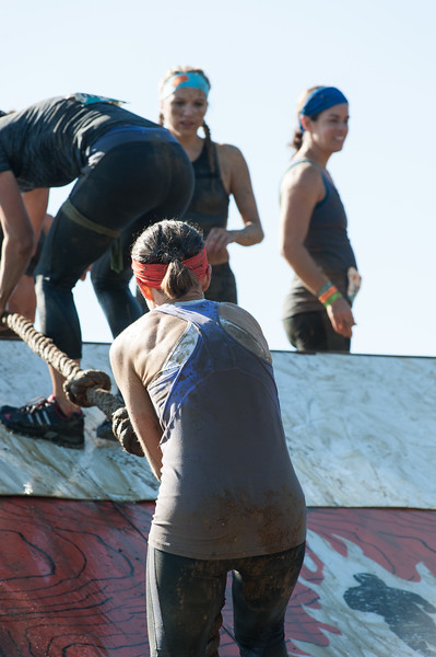 ToughMudder2017 (143 of 376).jpg
