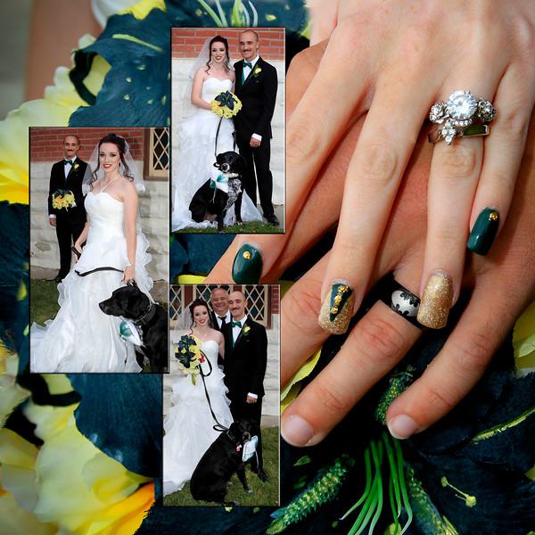 19 bride and groom .jpg