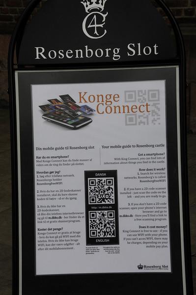 110514_Copenhagen_0301.JPG