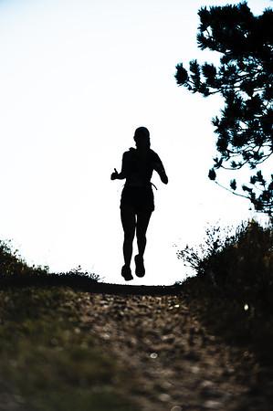 Calarat Challenge Races