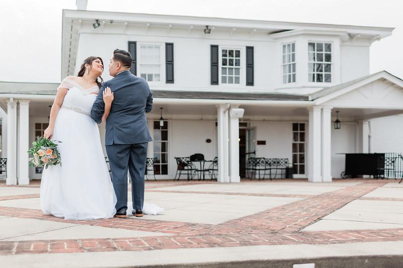 © 2015-2020 Sarah Duke Photography_Herrera Wedding_-669.jpg
