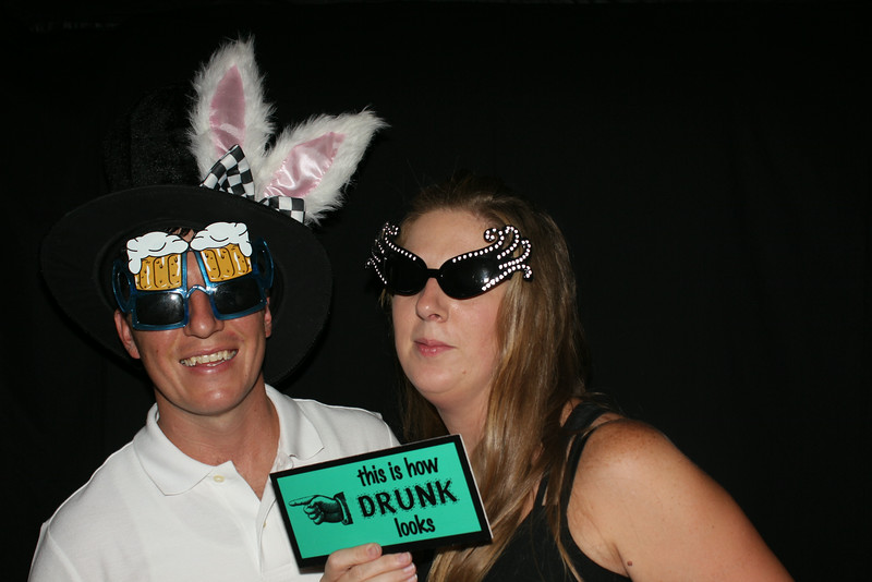 BirthdayJosh_20140726bySnapStarPhotos127.JPG