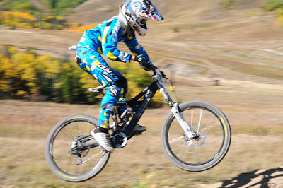 Sol Vista Collegiate Mountain Bike Races