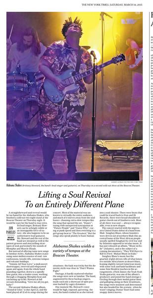 Alabama Shakes NY Times.jpg