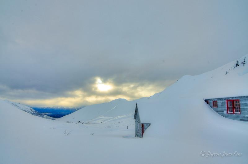 USA-Alaska-Matsu--7.jpg