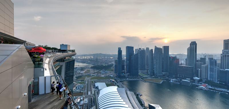 20110121-DSC_5360_DxO Panorama.jpg