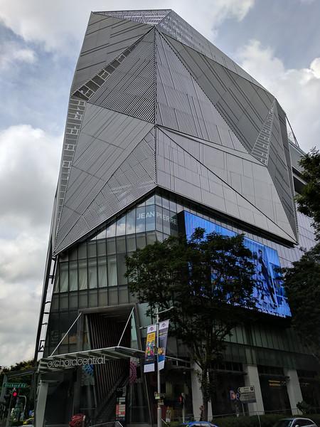 2017JWR-Singapore-159.jpg