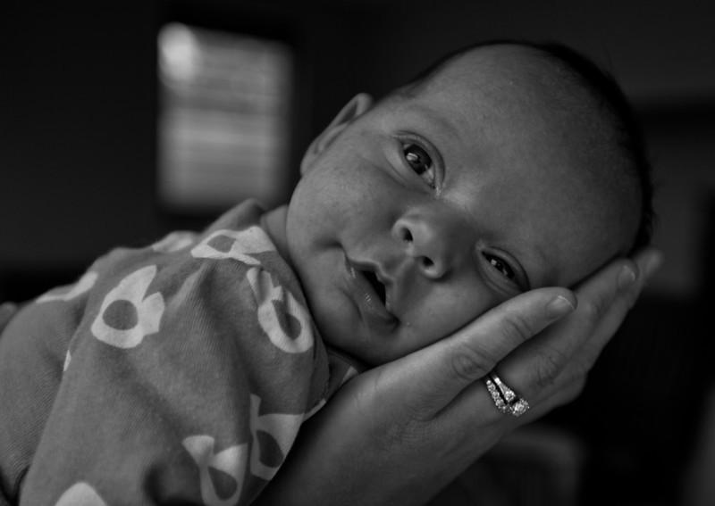 BabyJulia_2011.11.17_043-2.jpg