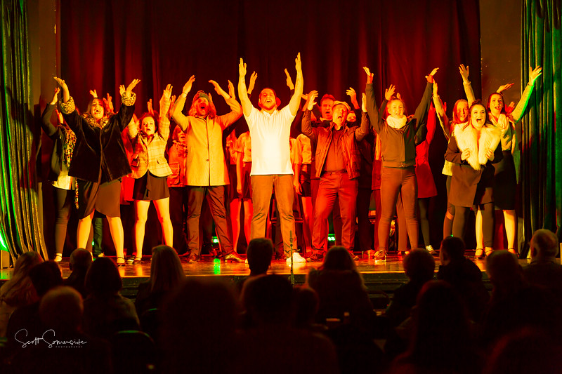 St_Annes_Musical_Productions_2019_480.jpg