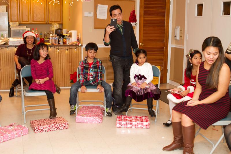 Holidays 2014-240.jpg