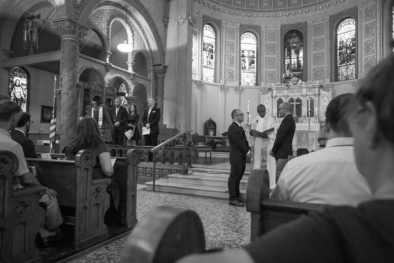 190629_miguel-ben_wedding-566.jpg