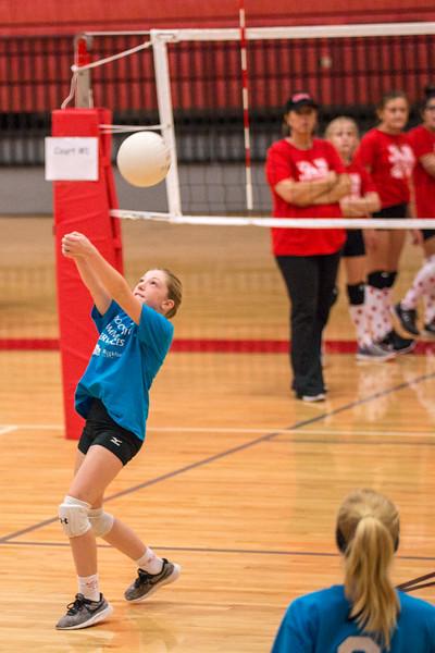 Rockford 6th Grade Volleyball Northview Tournament 11.4.17-0045.jpg