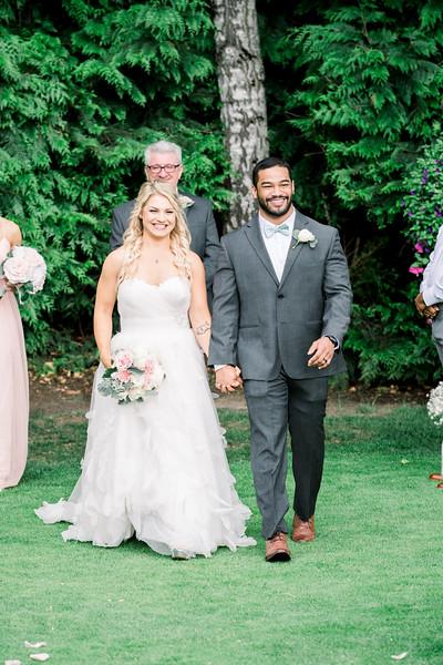 Dunston Wedding 7-6-19-682.jpg