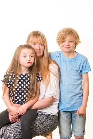 Sharpe Family-096.jpg