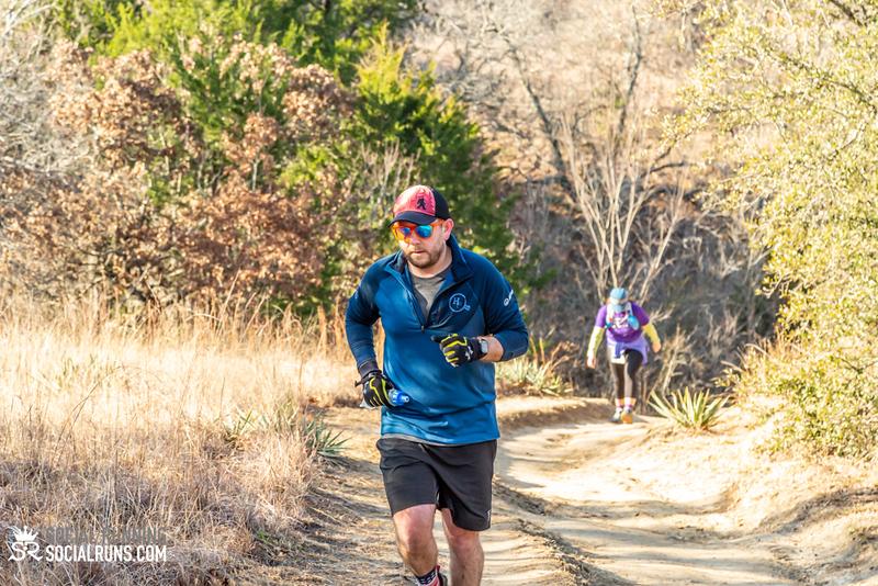 SR Trail Run Jan26 2019_CL_5101-Web.jpg