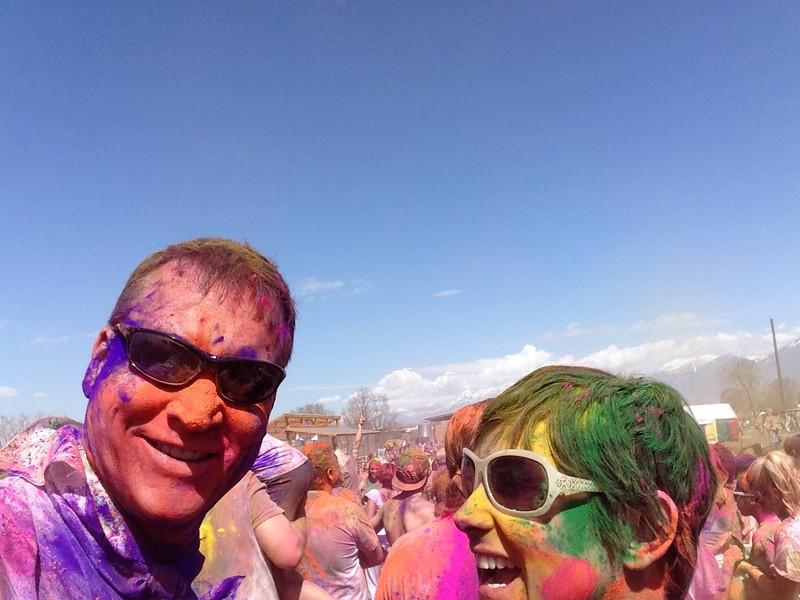 Holi Fesitval of Colors - Spanish Fork, Utah-1007.JPG