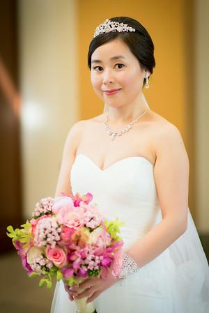 Xiao, 071214, Gannon's