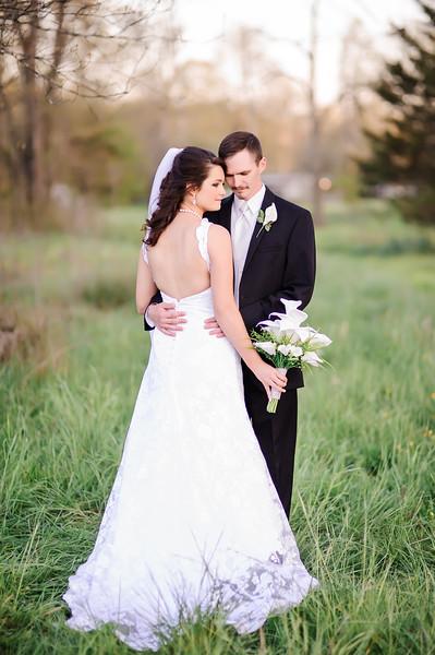 West Wedding 2018