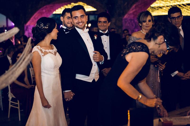 F&D boda ( Hacienda Los Albos, Querétaro )-1268.jpg