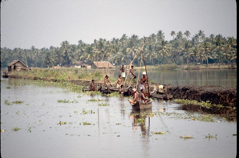 India2_019.jpg