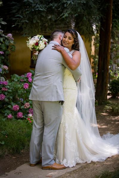 Neelam_and_Matt_Nestldown_Wedding-1107.jpg