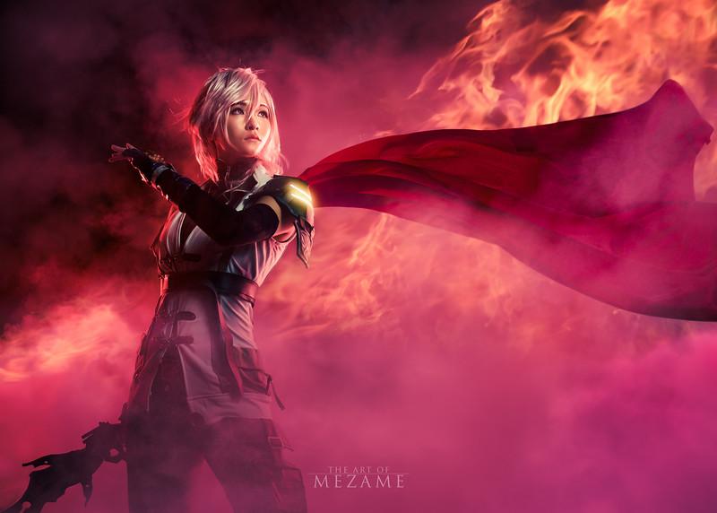 lightningfire-1.jpg