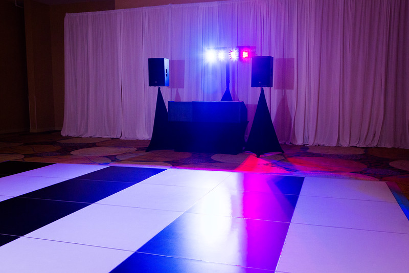 party-013.jpg