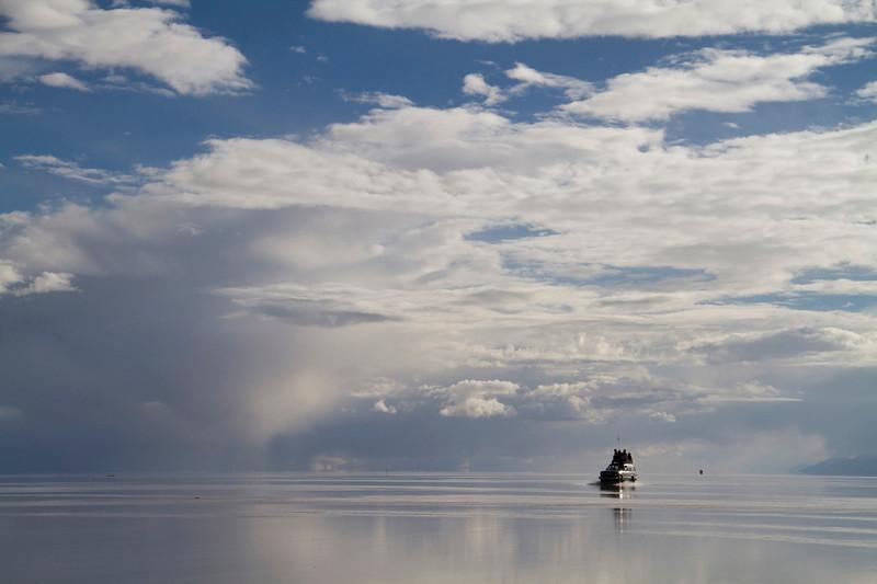 Bolivia-Peru0278.jpg