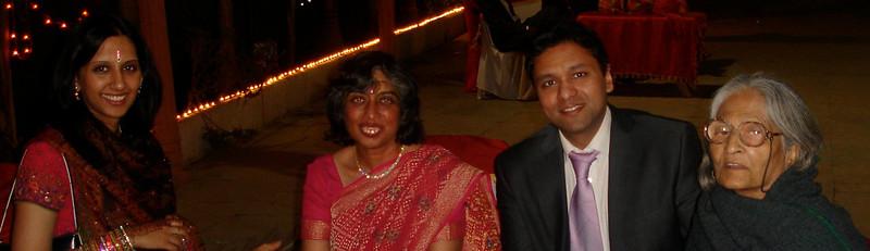 Ruchi's cam pics - India Feb 09 126.jpg
