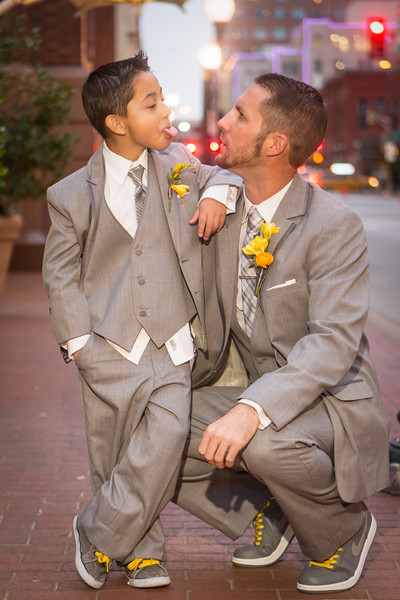 Wedding - Thomas Garza Photography-207.jpg