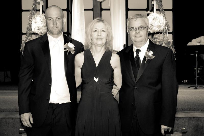 Lawson Wedding__May 14, 2011-51.jpg
