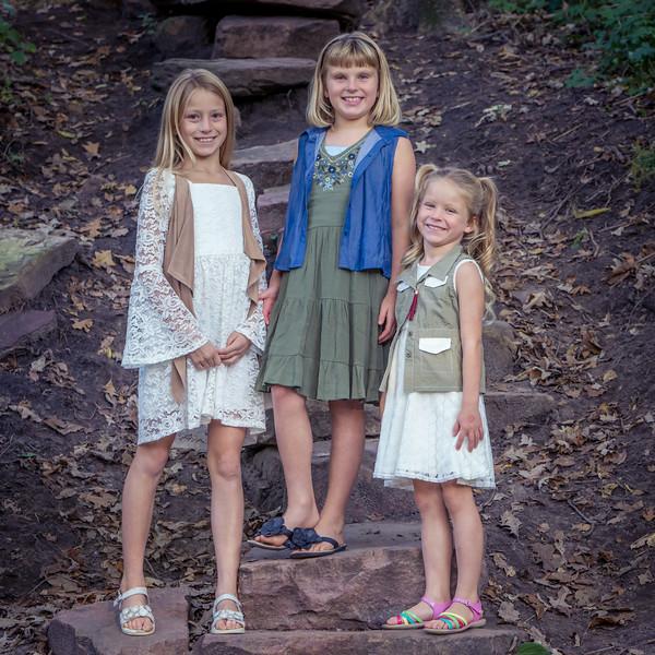 Family_Cones-_ADS1013.jpg