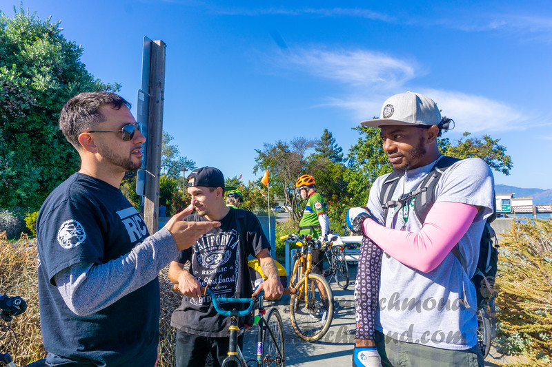 RCR_Richmond_Bridge_TestRide_2019_11_10-99.jpg
